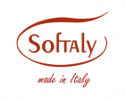 Softaly Private Lavel by Natuzzi S.p.a